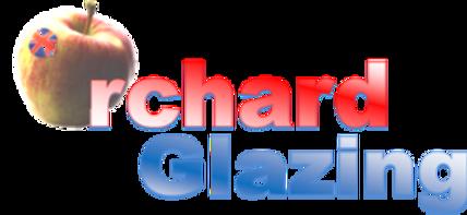 logo-namesmall.png