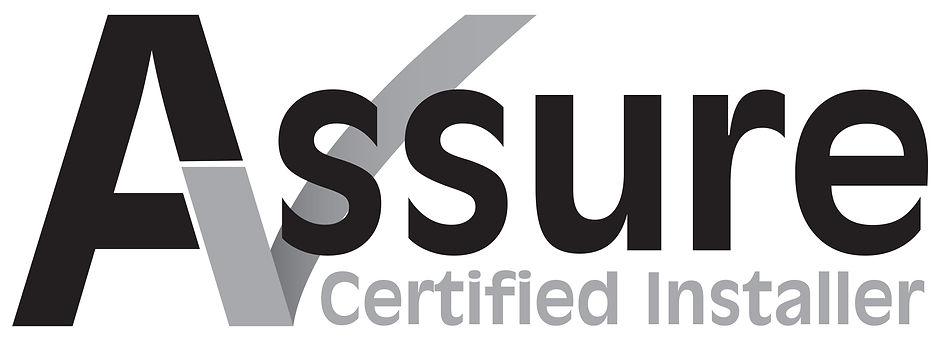 CertifiedInstaller.jpg