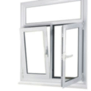 Tilt-Turn-Windows-4-600x600.jpg