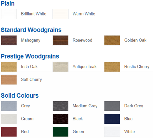 Woodgrain Finishes.PNG