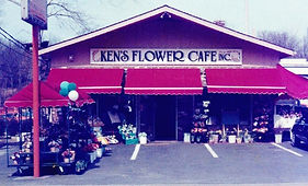 Kens-Flower-Cafe-Natick-MA