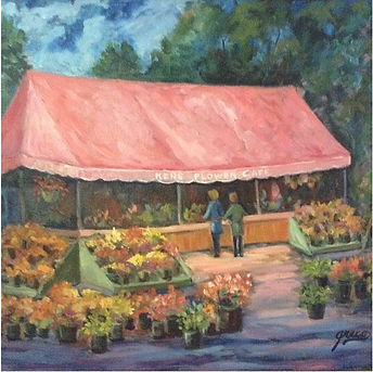 kens-flower-cafe-circa-1984
