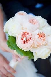 KensFlowerCafe-Rose-Peony-Bouquet