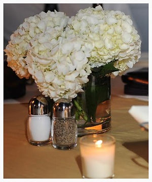 Kens-Flower-Cafe-Wedding-Table