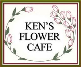 KensFlowerCafe-Same-Day-Delivery-Newton-Natick-Wellesley-MA