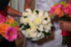 kensflowercafe.com-wedding-bouquet-white