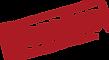 logo-nouveau-png-3.png