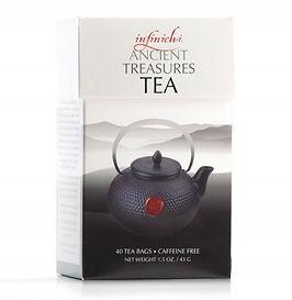teabox-_4.jpg