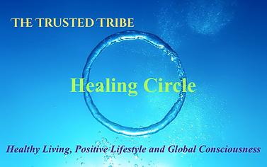 3. TT Healing Circle logo.png