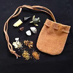 Shaman Pouch 1.png