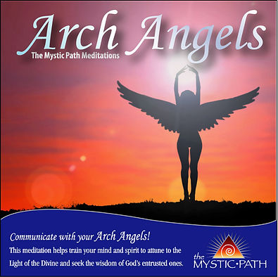 DonCover-ArchAngels.jpg