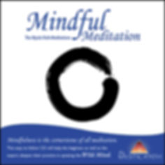 Don-Mindful-Cover.jpg