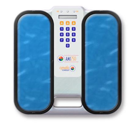 AMI-750-e1555012238510.jpg
