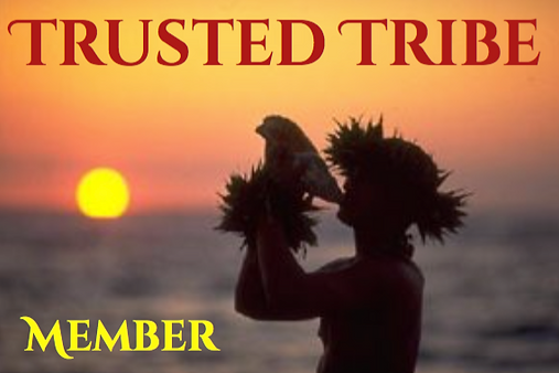 Trusted Tribe - logo 1.2.png