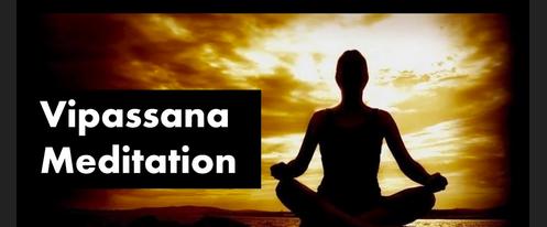 Vispassana Meditation 9:12:2020.png