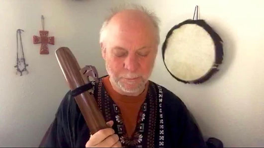 DRS with Flute.jpg