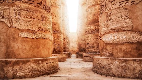 Mystic Egypt 3 Thoth.jpg