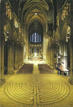 FRANCE.Chartres.jpg