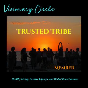 TT Visionary Circle image.png