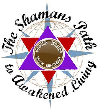 ShamanPath-Logo.jpg