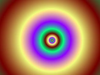 _wsb_328x246_Hypnosis-targeting.jpg