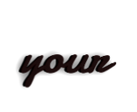 your.png