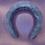 Thumbnail: Fuzzy Headbands