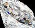 toppng.com-bright-diamond-diamonds-clipa