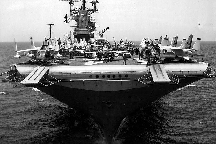 USS_TICONDEROGA.jpg