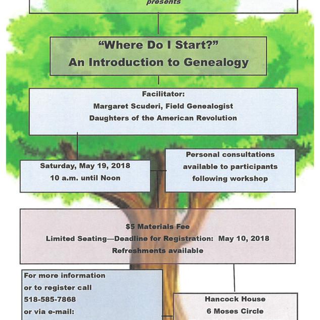 GenealogyEventPoster.jpg