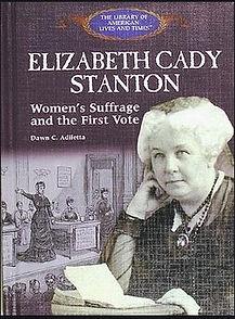 elizabeth cady stanton book cover.jpg