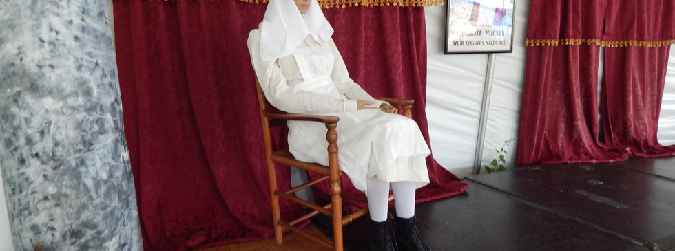 Nursecloser2.jpg