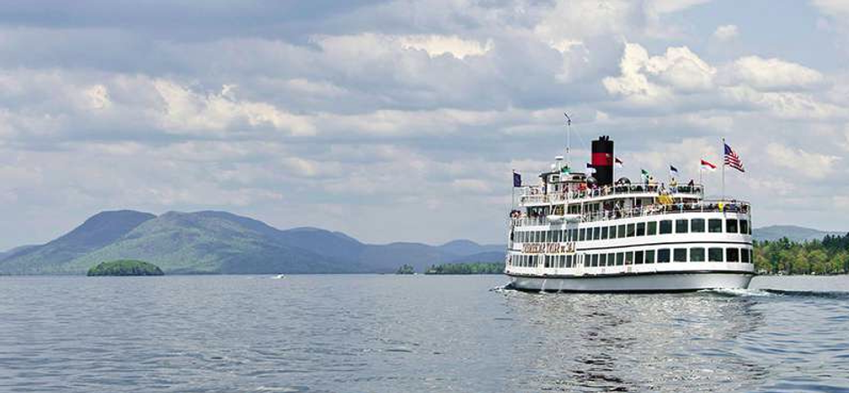 Copy of LakeGeorgeSteamboatColor.png