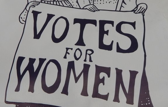 VotesforWomen2Ladies.jpg