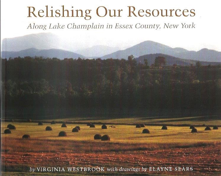 gs-9-relishing-our-resources