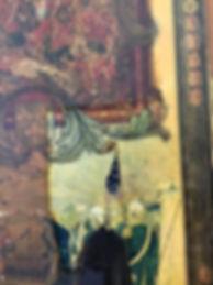 MuralRestorationCornerCloseup.jpg