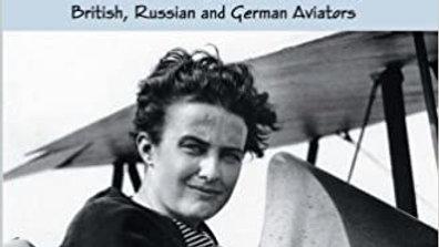 Women Military Pilots of World War II by Lois K. Merry