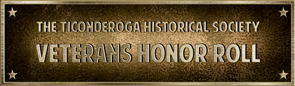 vet plaque.png
