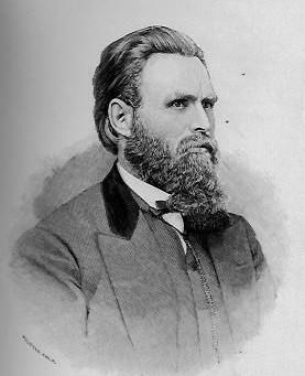 Clayton H. DeLano
