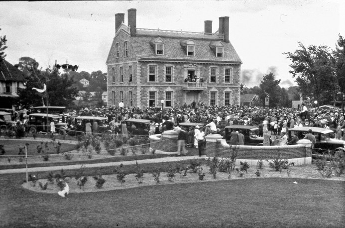 Hancock-house-dedication-1926.jpg