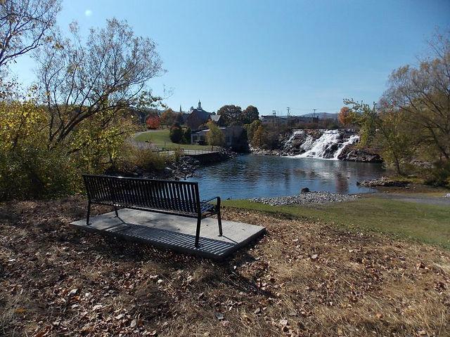 Copy of champlain legacy park bench.jpg