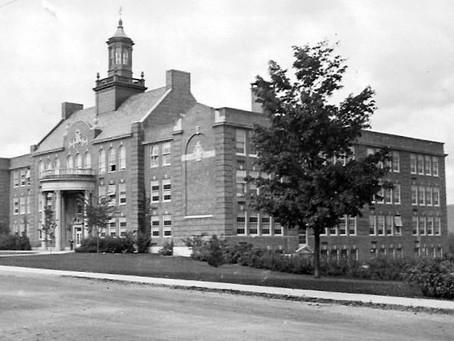 Ticonderoga Schools' History – Part Two