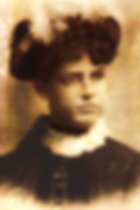 Philmene Daniels