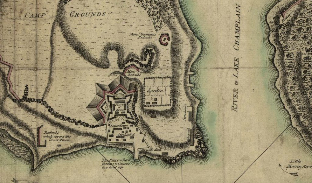 Map-of-Fort-Ticonderoga-LOC-detail-1024x