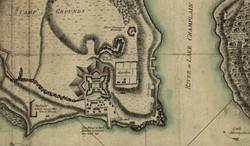 Map-of-Fort-Ticonderoga-LOC-detail-1024x