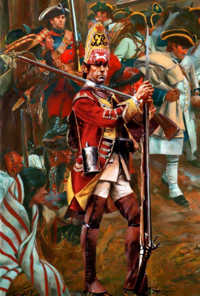 44th-regt-of-foot-british-grenadier-fi-w