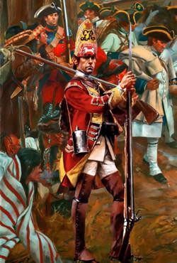 44th-regt-of-foot-british-grenadier-fi-w