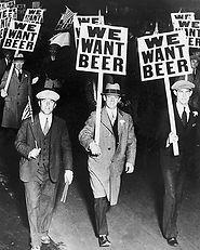 we want beer image.jpg