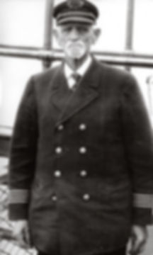 Capt. Ell Barnum Rockwell