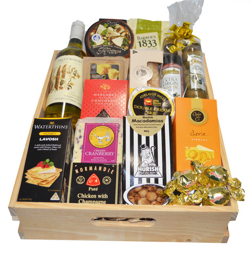 gourmet gift hamper,gourmet hamper,gourmet basket,gourmet gift basket,gourmet hamper